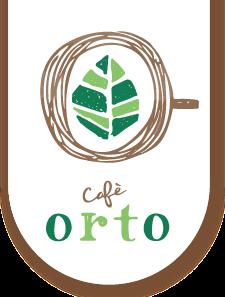 cafe orto【カフェ オルト】